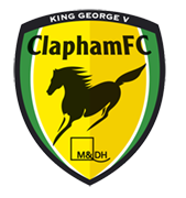Clapham Sports Football Club